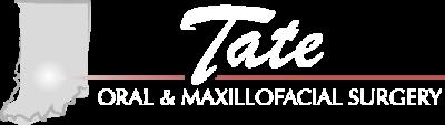 Tate Oral & Maxillofacial Surgery